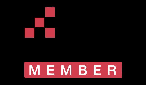 Logo PDF Association