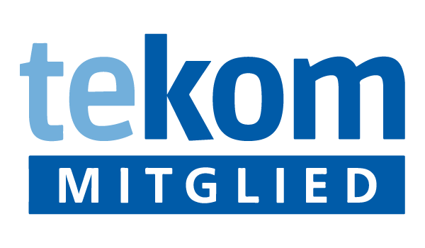 Logo Tekom